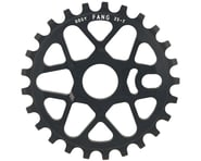 Odyssey Fang Sprocket (Tom Dugan) (Black) | relatedproducts