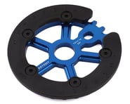Odyssey Utility Pro Guard Sprocket (Blue) (28T) | alsopurchased