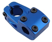 Odyssey DGN V2 Stem (Tom Dugan) (Blue) | relatedproducts