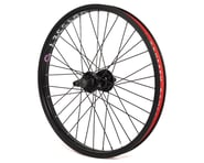 Odyssey Quadrant Cassette Wheel (RHD/LHD) (Black) | relatedproducts