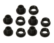 Origin8 Alloy Single Ring Chainring Bolt Set (Black) (5) | relatedproducts