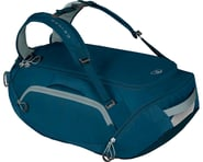 Osprey TrailKit Duffel Bag (Ice Blue) | relatedproducts