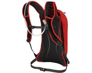 Osprey Syncro 5 Hydration Pack (Firebelly Red) | relatedproducts