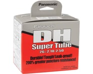 "Panaracer Downhill SuperTube 26"" Inner Tube (Presta) 