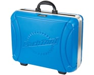 Park Tool Blue Box Tool Case | relatedproducts