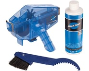 Park Tool Chain Gang Chain Cleaning System | product-also-purchased