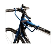 Park Tool HBH-2 Handlebar Holder | relatedproducts