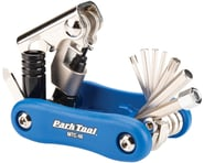 Park Tool Park MTC-40 Composite Multi-Tool | relatedproducts