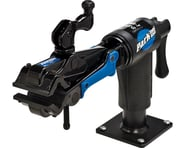 Park Tool PRS-7-2 Bench Mount Repair Stand & 100-5D Clamp | relatedproducts