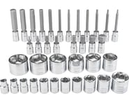 Park Tool SBS-3 Socket & Bit Set | alsopurchased
