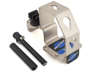 Park Tool Wheel Holder | relatedproducts