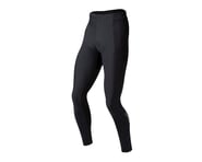 Pearl Izumi Elite Escape AmFIB Tight (Black) | relatedproducts