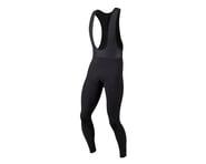 Pearl Izumi Pursuit Thermal Bib Tight (Black) | relatedproducts