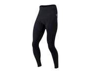 Pearl Izumi Pursuit Thermal Tight (Black) | relatedproducts