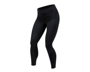 Pearl Izumi Select Escape Thermal Tight (Black) | relatedproducts