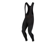 Pearl Izumi Pursuit Hybrid Bib Tight (Black) | relatedproducts