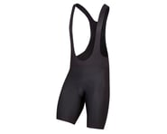 Pearl Izumi Interval Bib Shorts (Black) | product-related