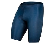 Pearl Izumi Pro Short (Navy Paisley) | relatedproducts