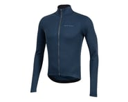 Pearl Izumi Pro Thermal Long Sleeve Jersey (Navy) | alsopurchased