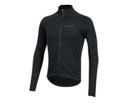 Pearl Izumi Men's Attack Thermal Jersey (Black) | relatedproducts