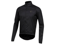Pearl Izumi Elite Escape Barrier Jacket (Black) | relatedproducts