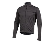 Pearl Izumi Elite Escape AmFIB Jacket (Phantom) | relatedproducts