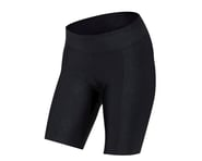 Pearl Izumi Women's Escape Quest Short (Black Phyllite Texture) | relatedproducts