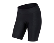 Pearl Izumi Women's Escape Quest Short (Black Phyllite Texture) (XS) | alsopurchased