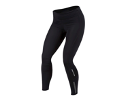 Pearl Izumi Women's Pursuit Cycle Thermal Tight (Black) | relatedproducts