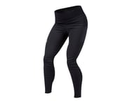 Pearl Izumi Women's Elite Escape AmFIB Cycle Tight (Black) | relatedproducts