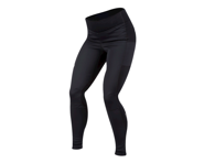 Pearl Izumi Women's Elite Escape AmFIB Tight (Black) | relatedproducts