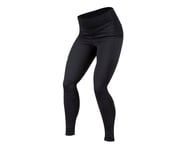 Pearl Izumi Women's Elite Escape AmFIB Tight (Black) | alsopurchased