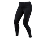 Pearl Izumi Women's Escape Sugar Thermal Tight (Black) | relatedproducts