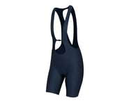 Pearl Izumi Women's PRO Bib Short (Navy) | relatedproducts