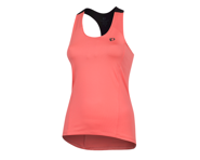 Pearl Izumi Women's Symphony Tank (Sugar Coral) | relatedproducts