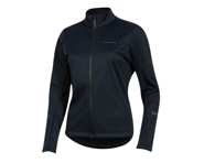 Pearl Izumi Women's Quest AmFIB Jacket (Black) | relatedproducts