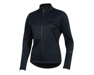 Pearl Izumi Women's Quest AmFIB Jacket (Black) | product-related