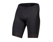 Pearl Izumi Elite Tri Shorts (Black) | alsopurchased