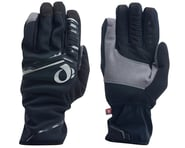 Pearl Izumi P.R.O. AmFIB Gloves (Black) | relatedproducts