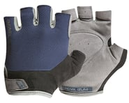 Pearl Izumi Attack Gloves (Navy) | product-related