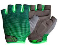 Pearl Izumi Select Glove (Pine/Grass Transform) | relatedproducts