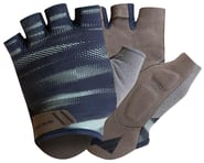 Pearl Izumi Select Glove (Navy/Dawn Grey Cirrus) | alsopurchased