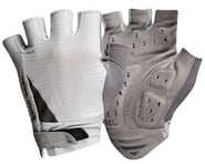 Pearl Izumi Elite Gel Gloves (Fog) (M) | alsopurchased