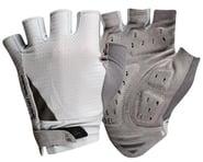 Pearl Izumi Elite Gel Gloves (Fog) (S)   alsopurchased