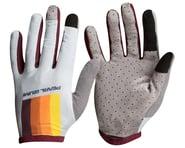Pearl Izumi Men's Divide Glove (Fog Aspect) | relatedproducts