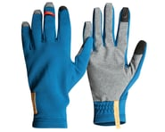 Pearl Izumi Thermal Gloves (Twilight) | alsopurchased
