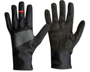 Pearl Izumi Cyclone Long Finger Gloves (Black) | relatedproducts