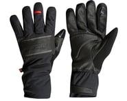 Pearl Izumi AmFIB Gel Gloves (Black) | relatedproducts