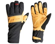 Pearl Izumi AmFIB Gel Gloves (Black/Dark Tan) | alsopurchased