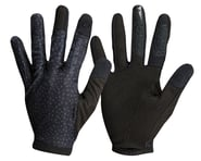 Pearl Izumi Women's Divide Glove (Black) | relatedproducts